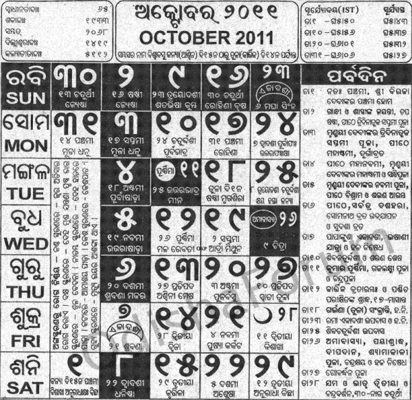 telugu calendar 2011 april. View the vertex calendar