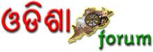 Odisha Forum
