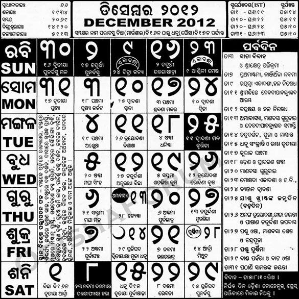 2015 January Odia Calendar/page/2 | Search Results | Calendar 2015
